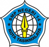 logo-smpn14tsm
